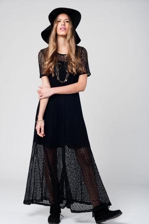 Kleider - Q2 Großhandel   Kaufen Sie Damenbekleidung Grosshändel B2B ...
