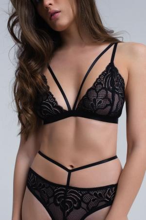 lingerie q2 gro handel kaufen sie damenbekleidung. Black Bedroom Furniture Sets. Home Design Ideas