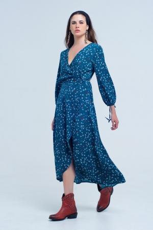 Kleider q2 gro handel kaufen sie damenbekleidung for Kleider versand deutschland