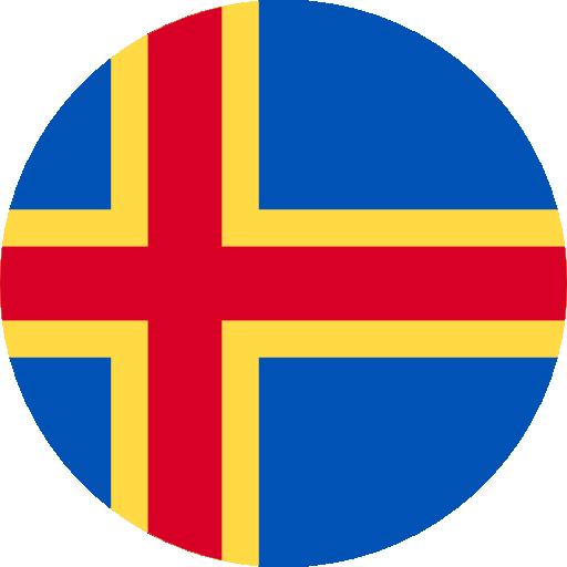 Q2 Åland-Inseln