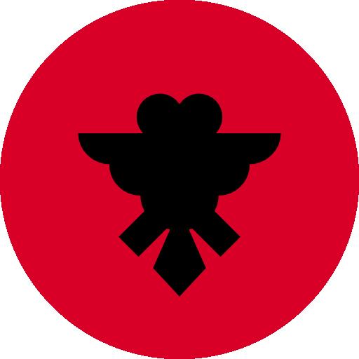 Q2 Albanien