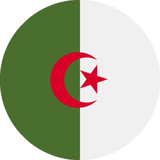 Q2 Algerien