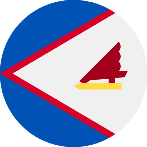Q2 Amerikanisch-Samoa