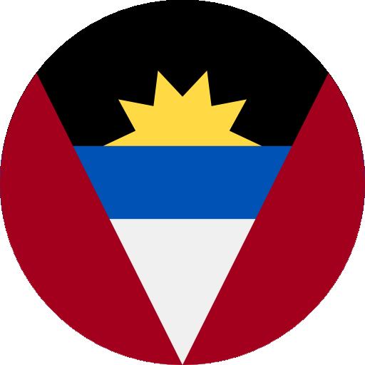 Q2 Antigua und Barbuda