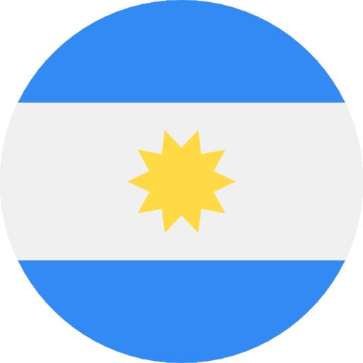 Q2 Argentinien