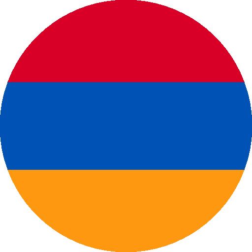 Q2 Armenien