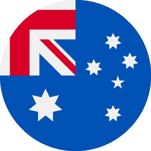 Q2 Australien