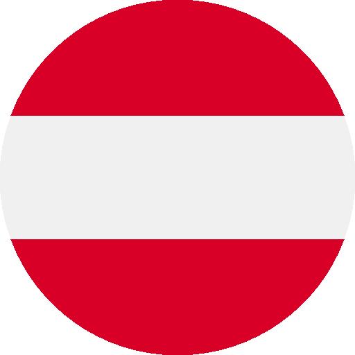 Q2 Österreich