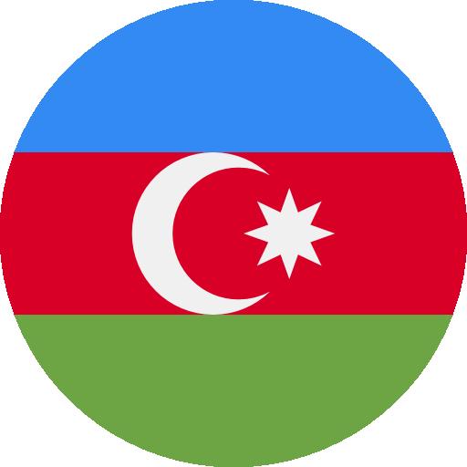Q2 Aserbaidschan