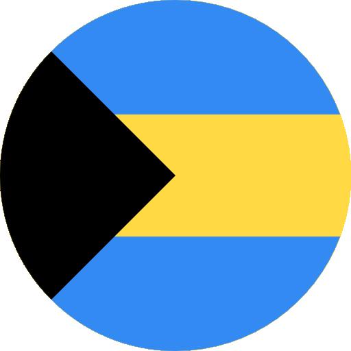 Q2 Bahamas