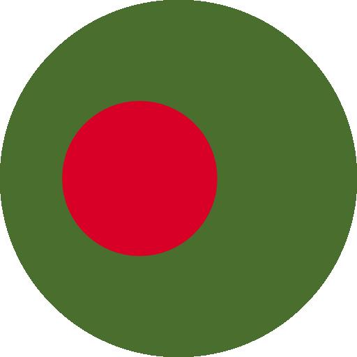 Q2 Bangladesch