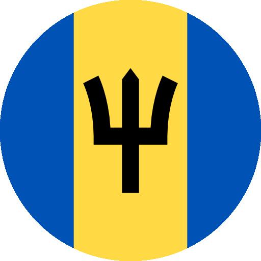 Q2 Barbados