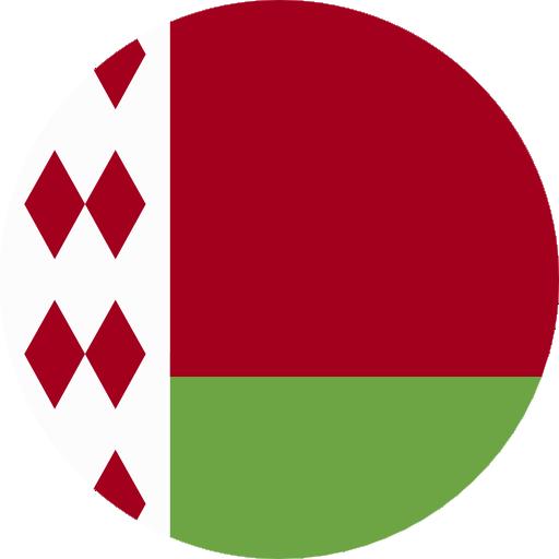 Q2 Weißrussland