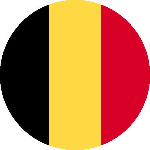 Q2 Belgien