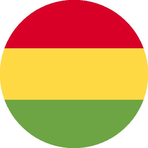 Q2 Bolivien