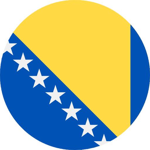 Q2 Bosnien und Herzegowina