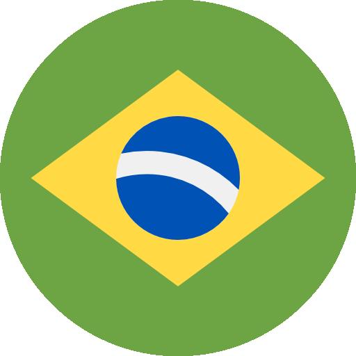 Q2 Brasilien