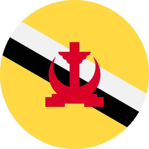 Q2 Brunei Darussalam