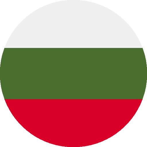 Q2 Bulgarien
