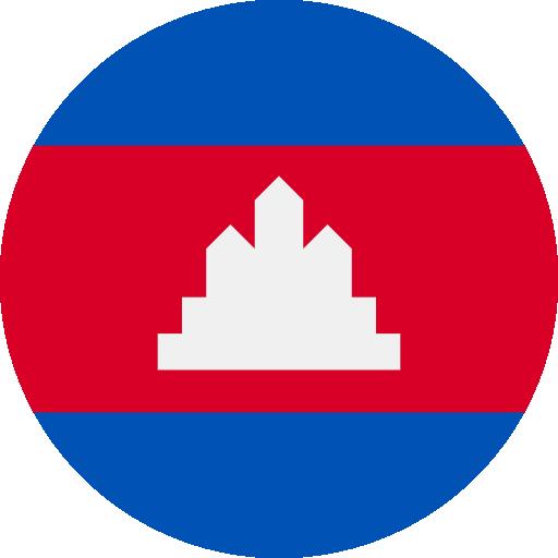 Q2 Kambodscha