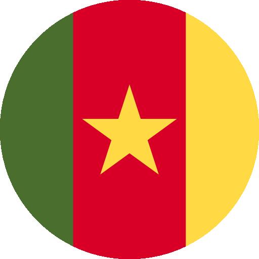 Q2 Kamerun