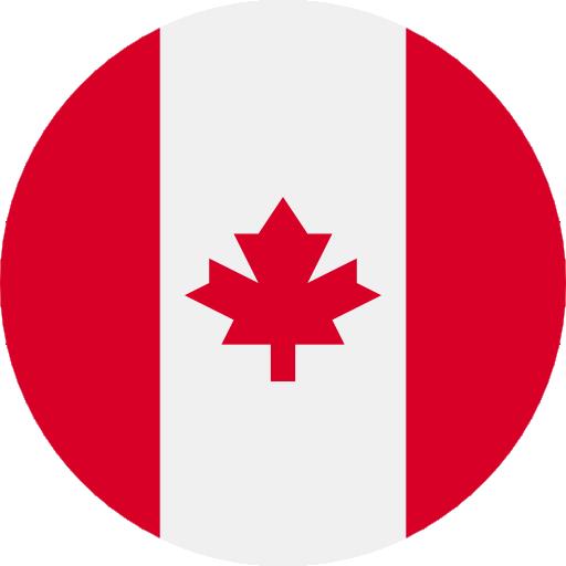 Q2 Kanada