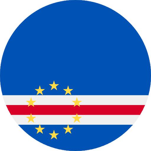 Q2 Kap Verde