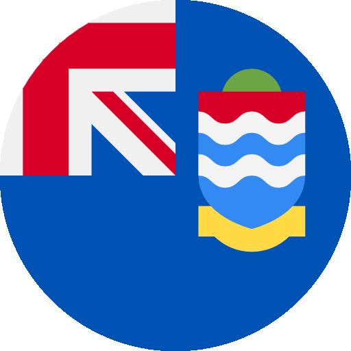Q2 Cayman-Inseln