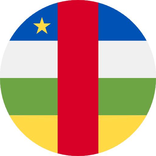 Q2 Zentralafrikanische Republik