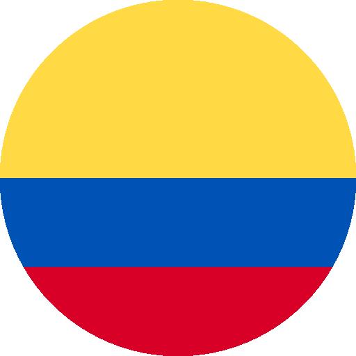 Q2 Kolumbien
