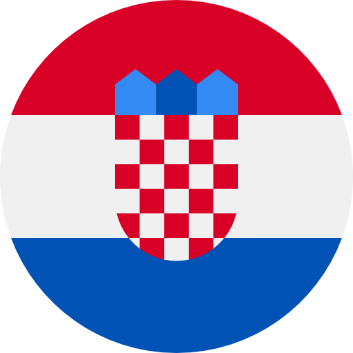 Q2 Kroatien