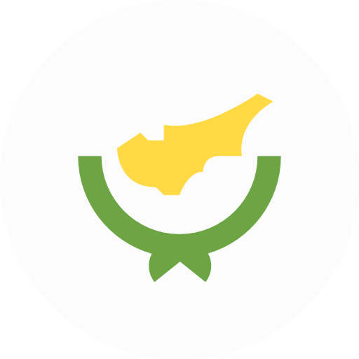 Q2 Zypern