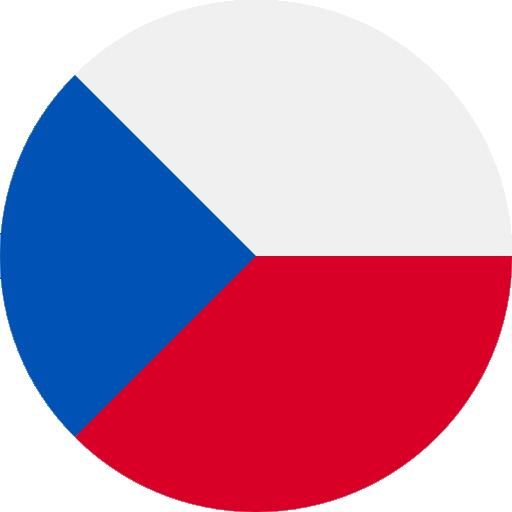 Q2 Tschechische Republik
