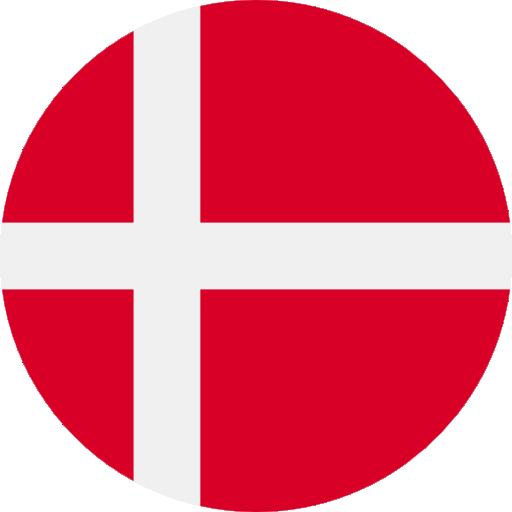 Q2 Dänemark