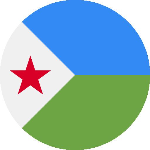 Q2 Dschibuti