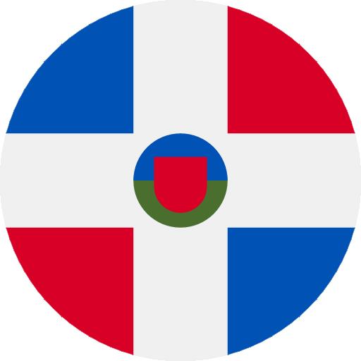 Q2 Dominikanische Republik