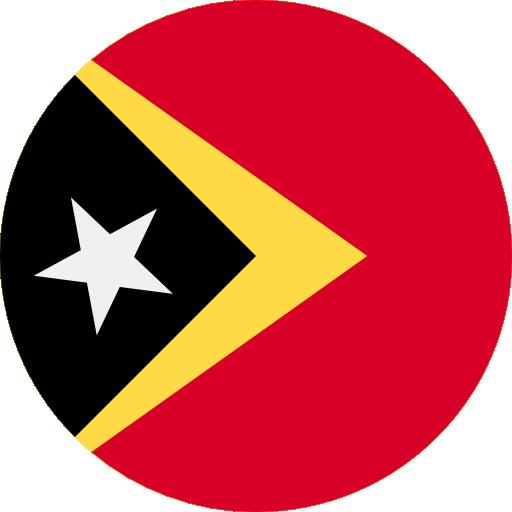 Q2 Timor-Leste