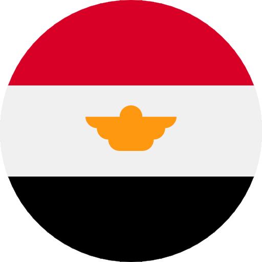 Q2 Ägypten