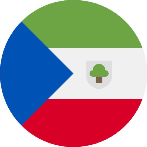 Q2 Äquatorialguinea