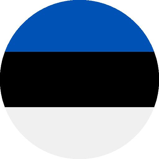 Q2 Estland
