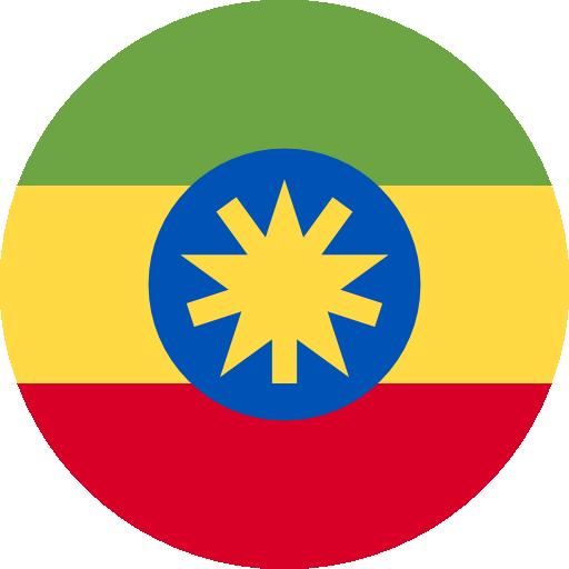 Q2 Äthiopien