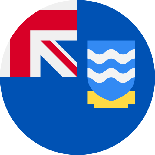 Q2 Falklandinseln