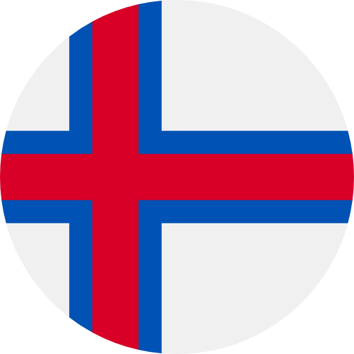 Q2 Färöer-Inseln