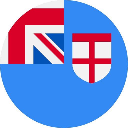 Q2 Fidschi