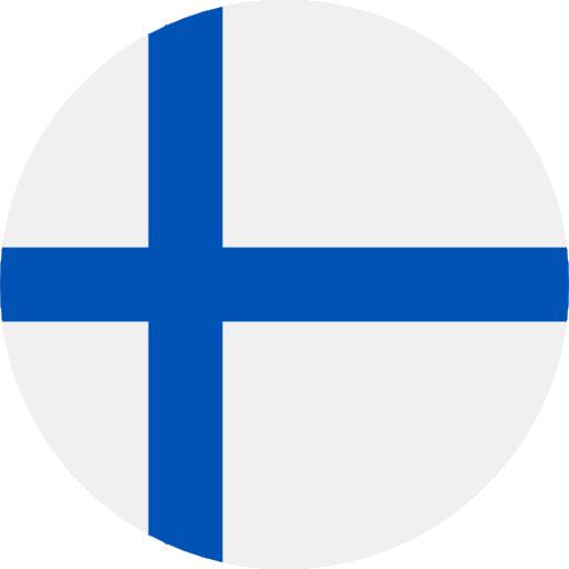 Q2 Finnland