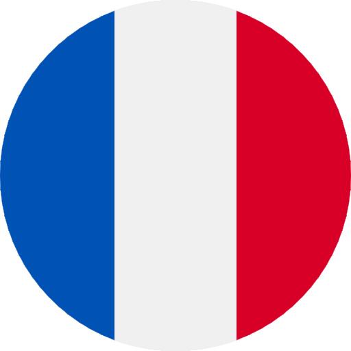 Q2 Frankreich