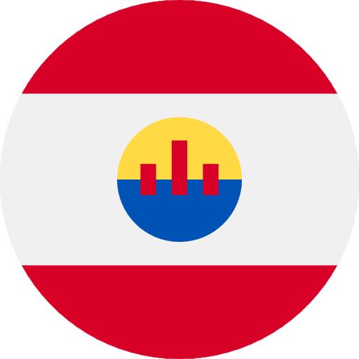 Q2 Französisch-Polynesien