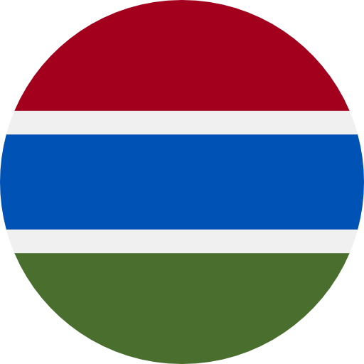 Q2 Gambia