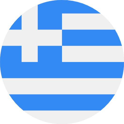 Q2 Griechenland