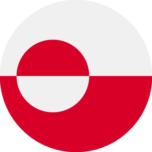 Q2 Grönland